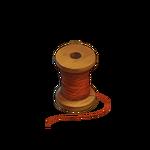 Cotton threads (Item)