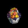 Fruits of Autumn (Item)