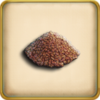 Quartz Sand (Item)