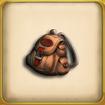 Star's Nest Treasures (Item)