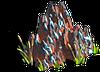 Iron-Iron ore