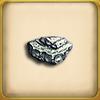 15-carat Diamond (Precious Stone)