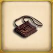 Bag (Item)