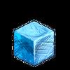 Medium ice cube