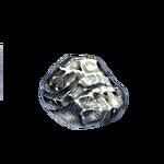 30-carat diamond
