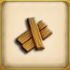 Boards (Item)