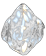 Crystallin of luck