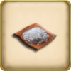 Salt (Item)