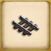 Rails (Item)