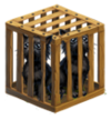 Caged Kittens (Item)