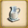 Milk (Item)