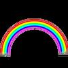 Rainbow 55kg