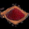 Red Powder (Item)