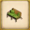 Sofa (Item)
