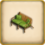 Sofa framed.png