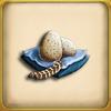 Turkey Egg (Item)