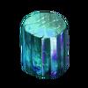 Aquamarine (Item)