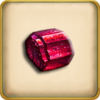 Huge Ruby (Precious Stone)