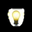 Idea (Item)