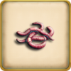 Worms (Item)