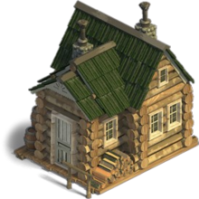 Forest Hut.png