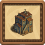 Apartments framed.png