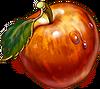 Apple Crops.png