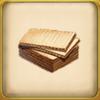 Cardboard (Item)