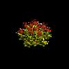 Grass-Lutetiums 1