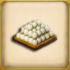 Chicken Egg Tray (Item)