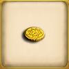Ancient Coin (Antique)