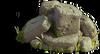 Rock-Pile of stones