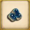 Large Moon Stone (Precious Stone)