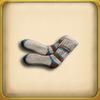 Socks (Item)