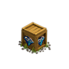 Jeweler's Box (Building)