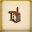 Nesting Box (Item)
