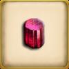 Large Ruby (Precious Stone)