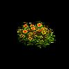 Grass-Sunflowers 2