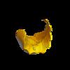 Yellow Leaf (Item)