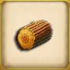 Sequoia Logs (Item)