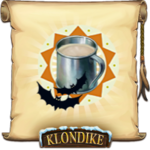 A Mug of Milk quest
