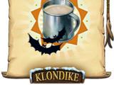 A Mug of Milk