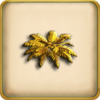 Palm Crown (Item)