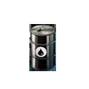 Barrel of Oil (Item)