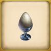 Penguin Egg (Item)