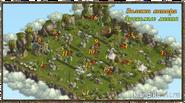 Map Darfoot-ru