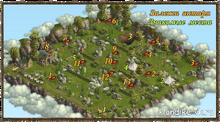 Map Darfoot-ru.png