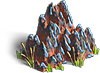 Iron-Iron ore deposits