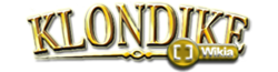 Klondike: The Lost Expedition Wiki
