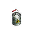 Kerosene (Item)